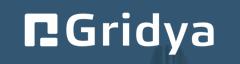 Gridya