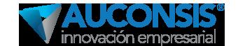 Auconsis
