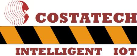 Costatech