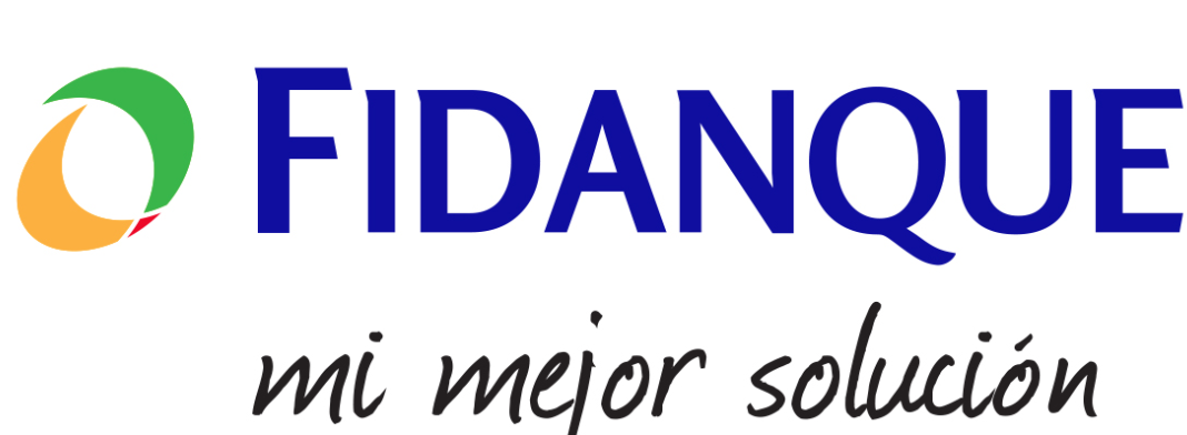 Fidanque - Panama