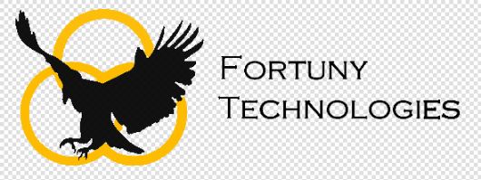 Fortuny Technologies