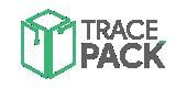 Tracepack