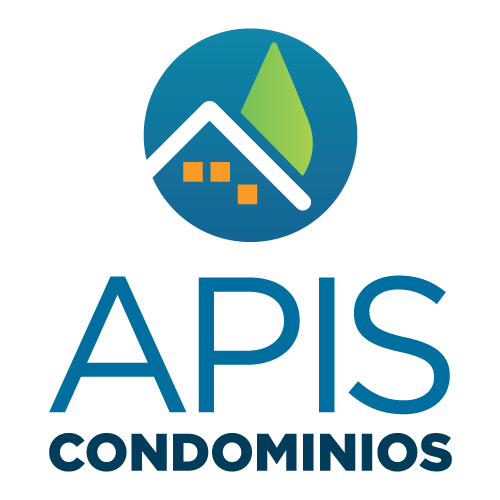 APIS Condominios