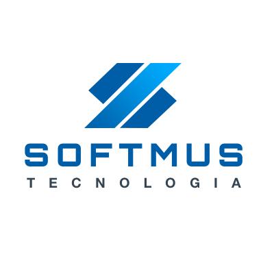 LogotipoSoftmus