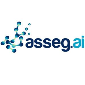 Asseg AI