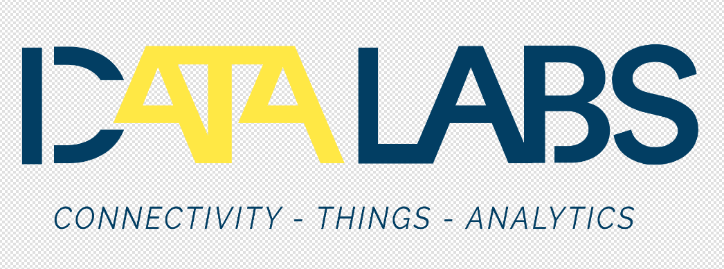 Data Labs