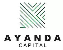 Ayanda Capital