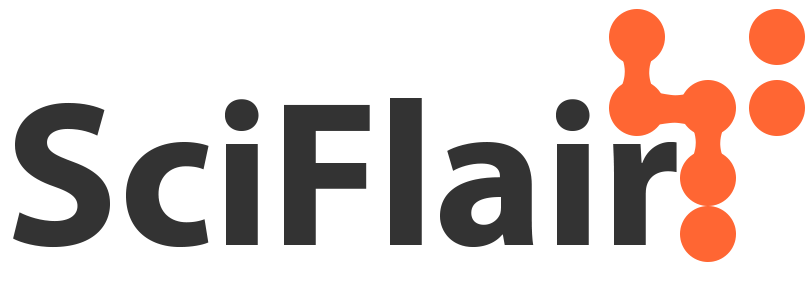 SciFlair