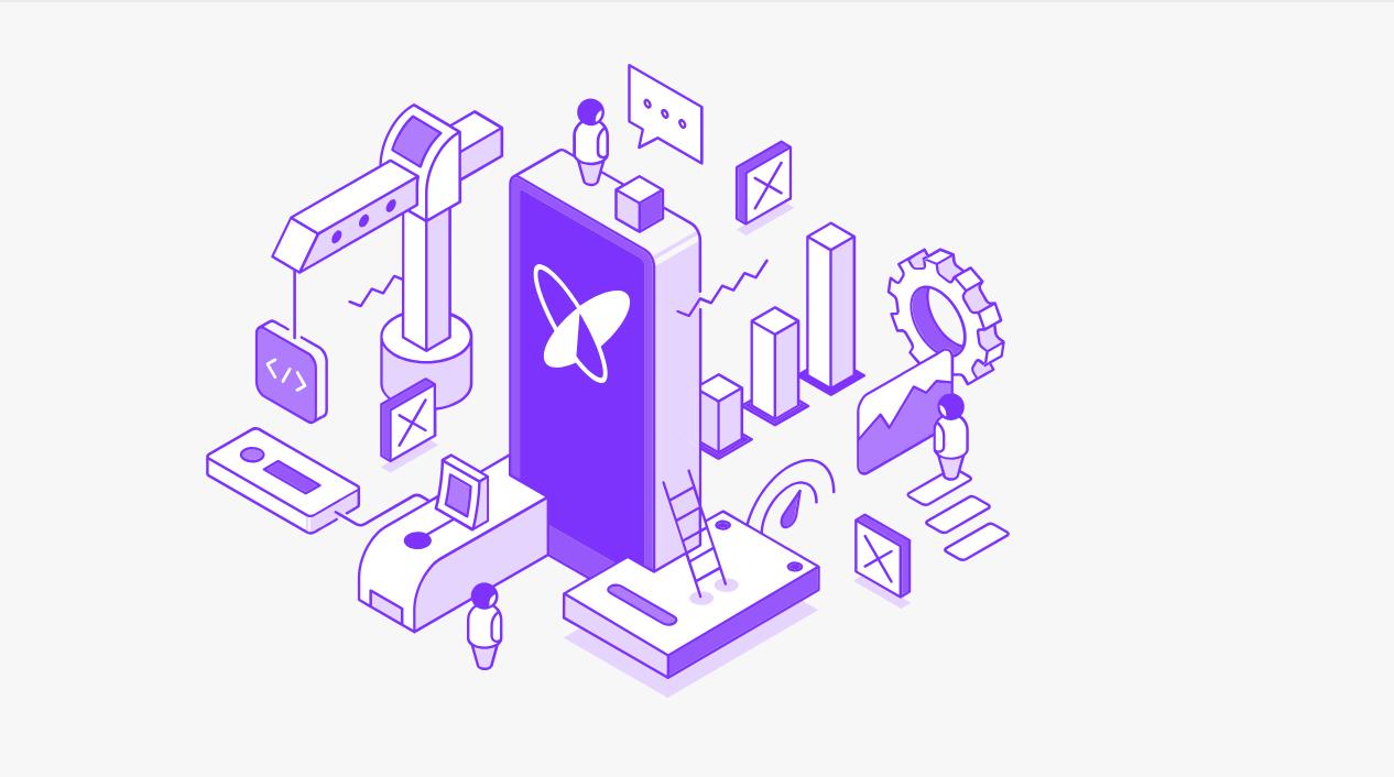 ¡Descubra @Sigfox Build! Su fuente principal como fabricante de productos o proveedor de soluciones.