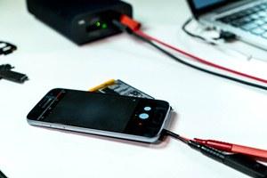 @Sigfox: Las aplicaciones de la vida real del IoT y por qué la duración de la batería es algo crítico