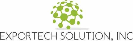 Exportech Solution