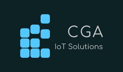 CGA IoT Solutions