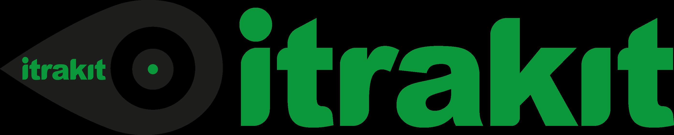 Itrak Ventures