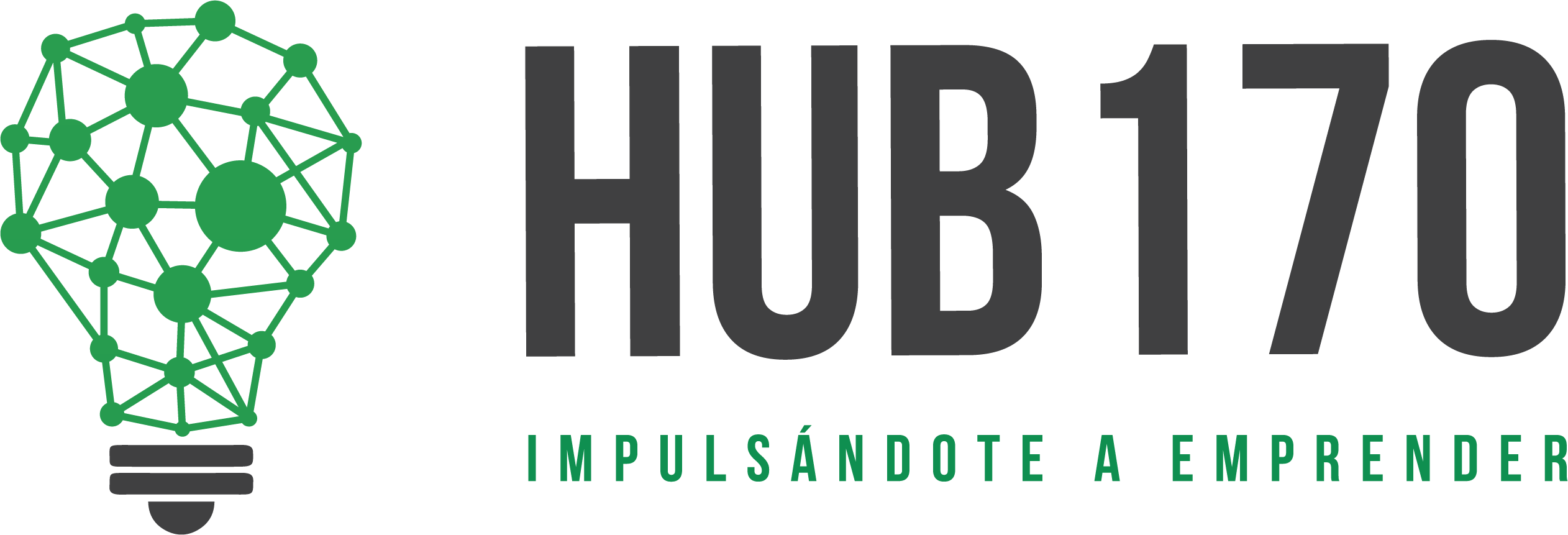 Hub170