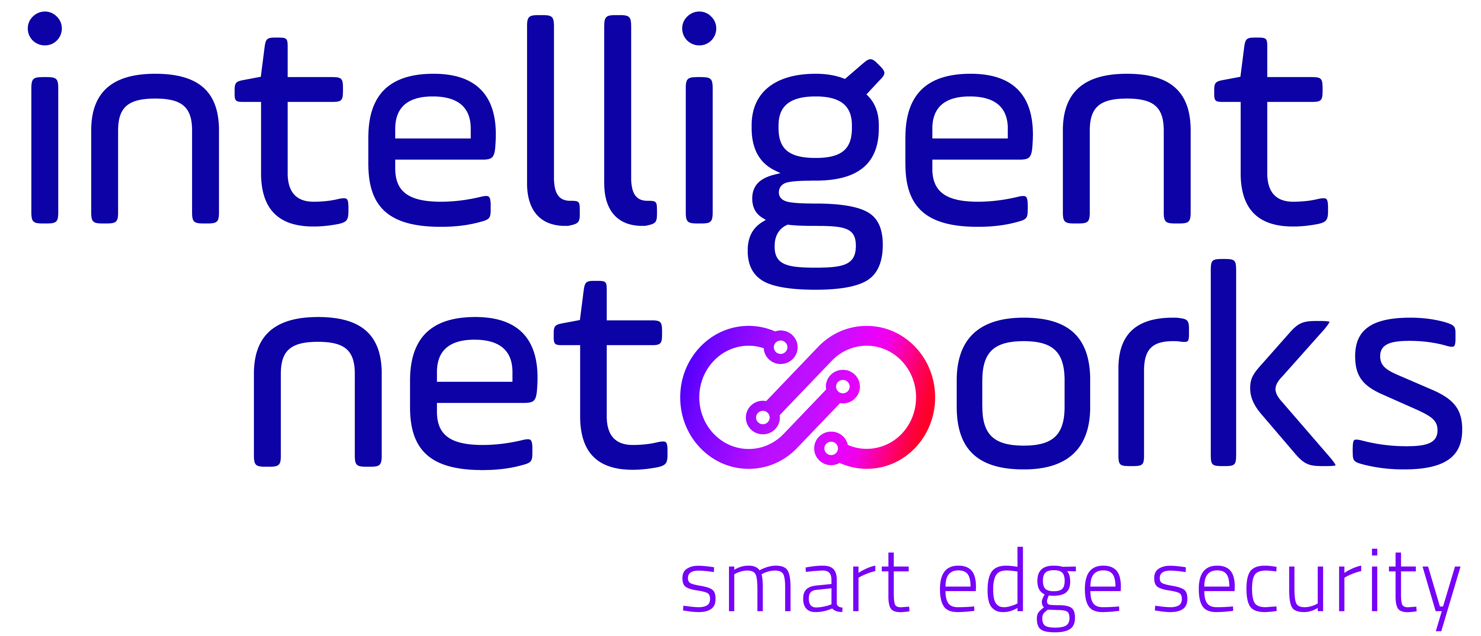 Intelligent Networks Services