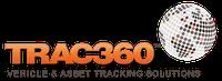 Trac360