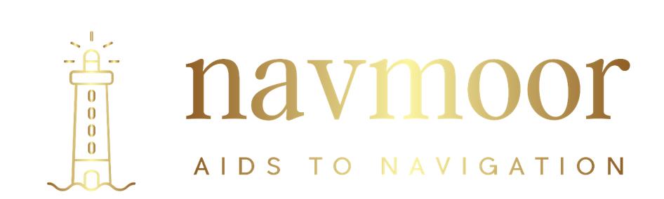 Navmoor