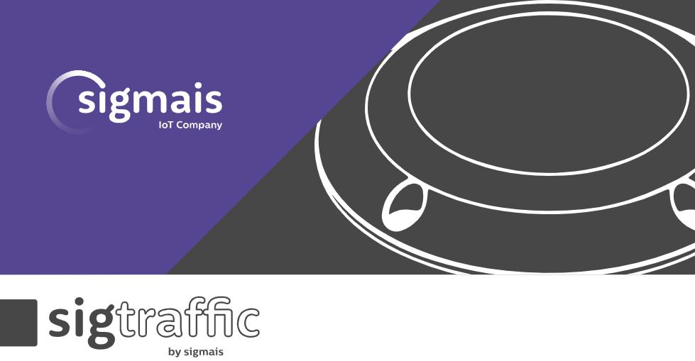 Prefeitura Municipal de Florianópolis e Associação Catarinense de Tecnologia selecionam Sigmais, utilizando tecnologia @Sigfox, para monitorar o tráfego em pontes de Florianópolis