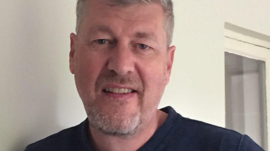"KASKO's Insurance Interviews: ""The Partner & Insurer Series"" — Kevin Maher of @Sigfox"