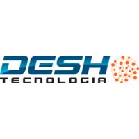 Desh Tecnologia