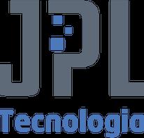 JPL Tecnologia