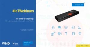 Webinar Partners SIMPLE HW