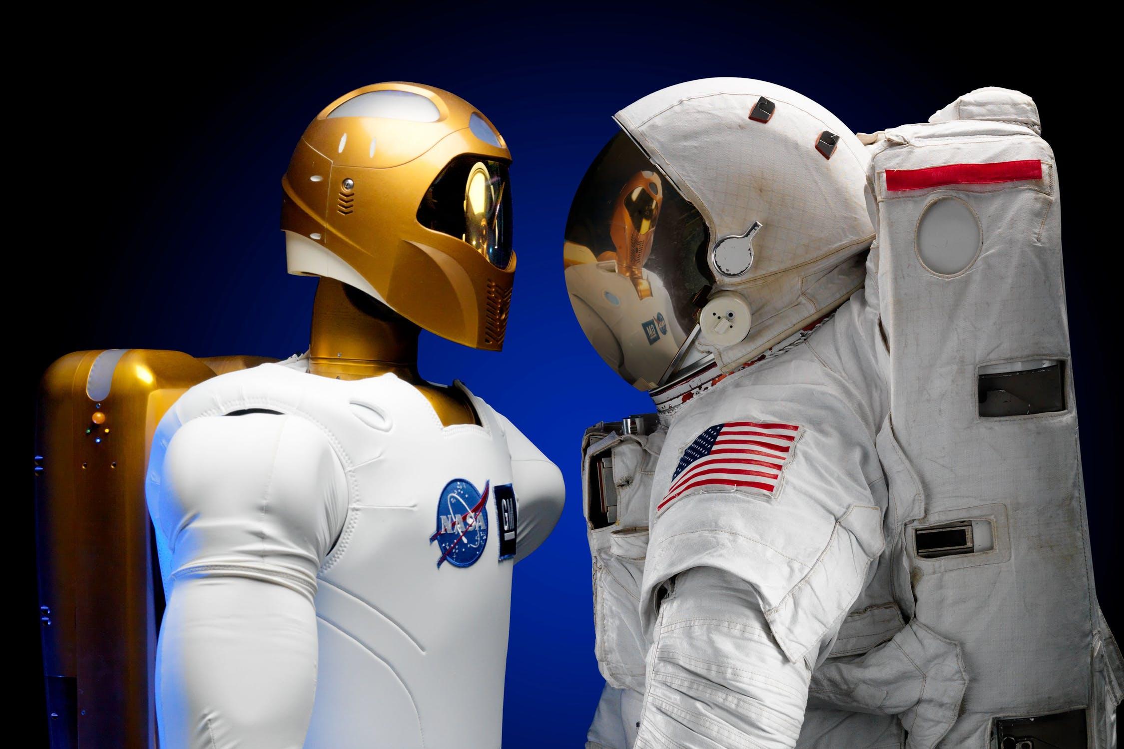 Crear una inteligencia artificial confiable y explicable. El ejemplo exitoso de @Sigfox