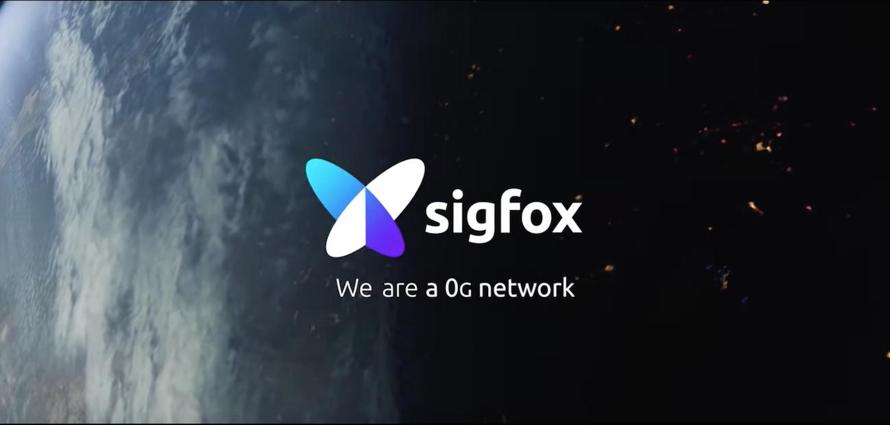 Sigfox: Entregamos más de 22M de mensajes al día (VIDEO)