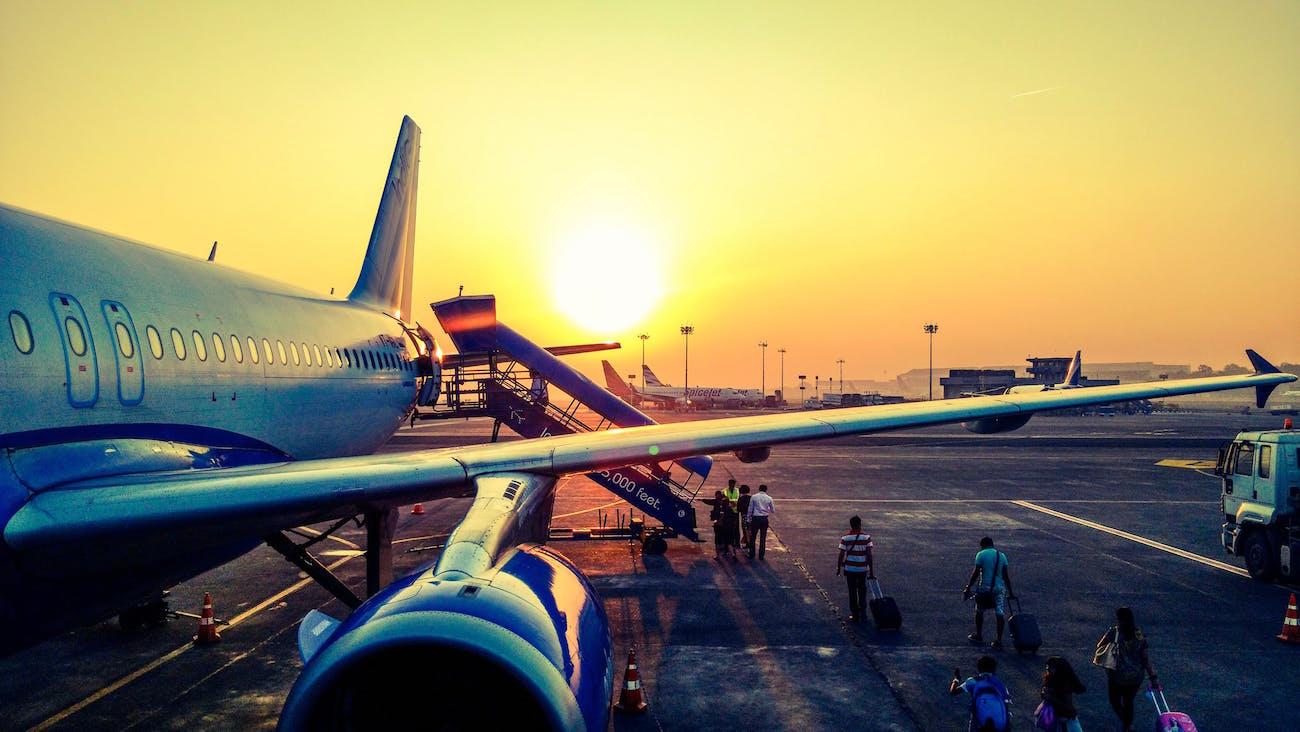 Amadeus y Sigfox se asocian para transformar la industria de los viajes