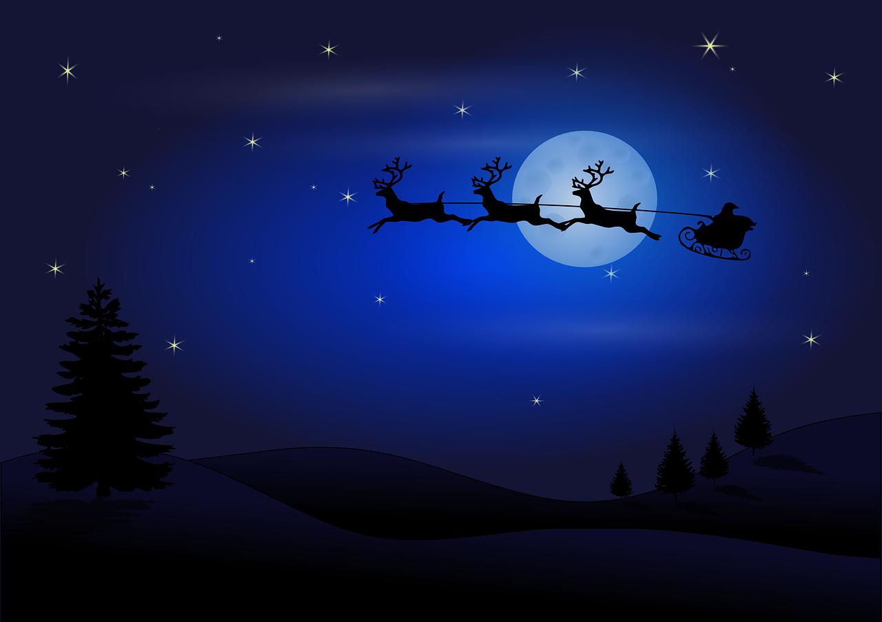 Los 8 mejores casos de uso para Navidad con SimplePack