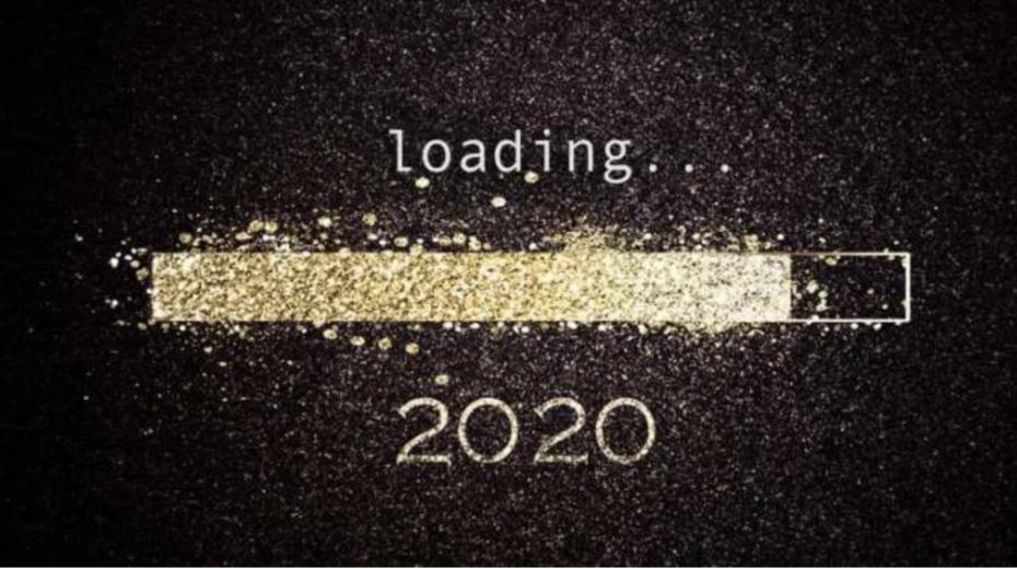 #Sigfox en 2020: tres áreas clave para el crecimiento y la democratización del IoT