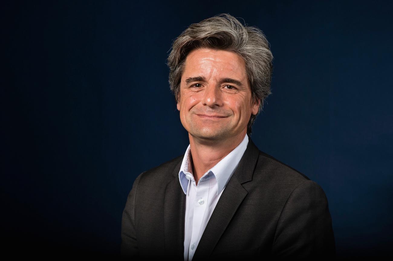 #Nexo spoke with Bertrand Ramé, senior vice president, International, #Sigfox