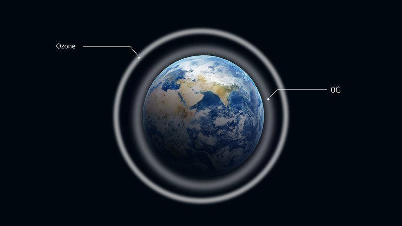Sigfox lanza manifiesto público para el establecimiento de un estándar global '0G'