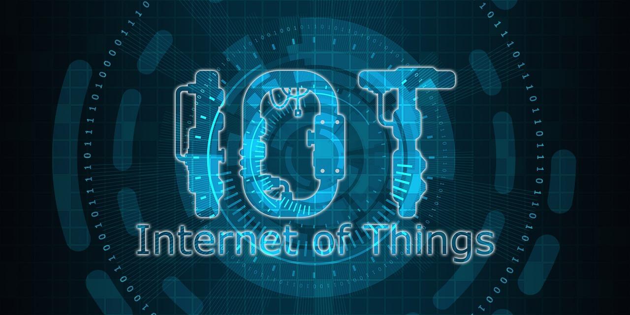 ¿Ha crecido el IoT?
