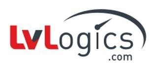 Lv Logics