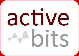 Active Bits