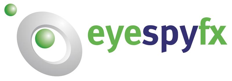 Eye Spy FX