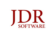 JDR Software