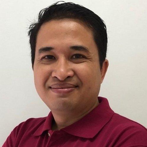 Conozca a Hafeiz Hassan, el nuevo embajador Sigfox en Asia Sudoriental