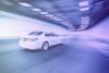 Los beneficios de IoT en la recuperación de vehículos robados #Sigfox