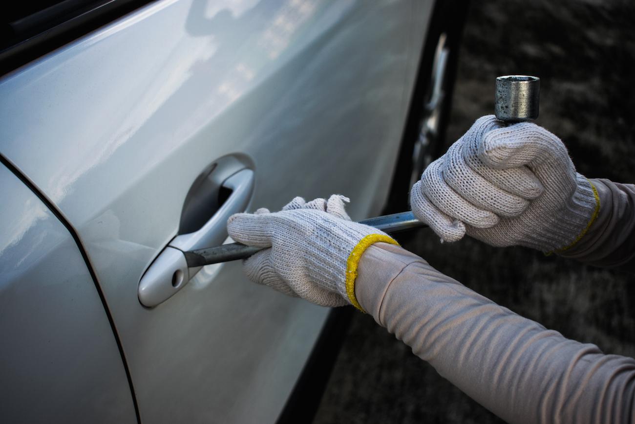 Sigfox ha cambiado las reglas de juego en la recuperación de los vehículos robados