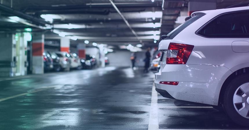 Los sistemas de rastreo vehiculares de próxima generación reducen los costos y los gastos generales de los reclamos a las compañías de seguros