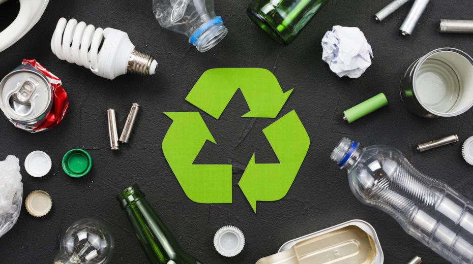 Waste2Go atua com soluções inteligentes para a gestão e coleta de resíduos utilizando tecnologia Sigfox