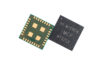HT Micron inicia a produção em massa do chip iMCP HT32SX – primeiro Sigfox Monarch SiP do mundo