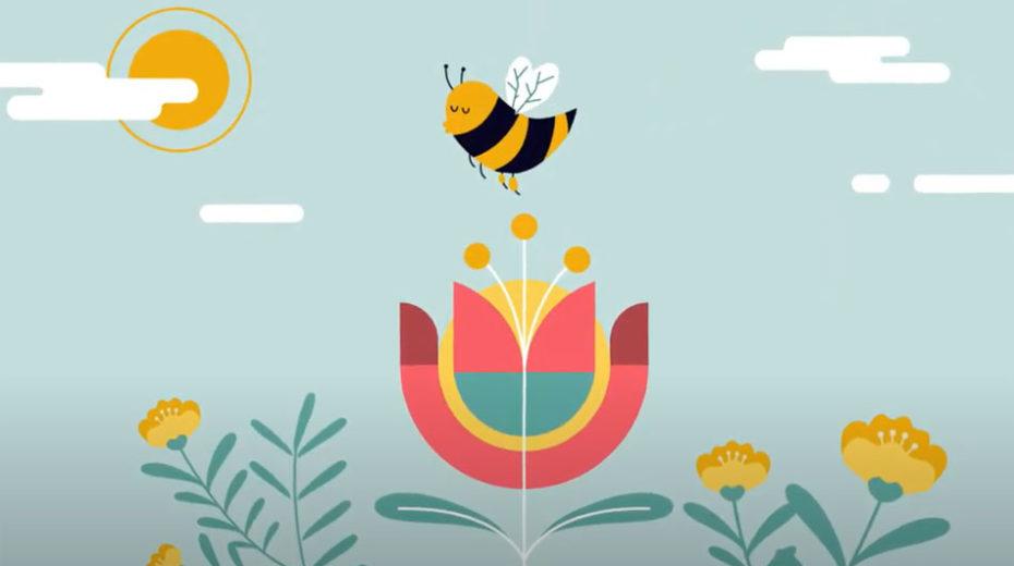 PICA, plataforma tecnológica de ayuda a los apicultores