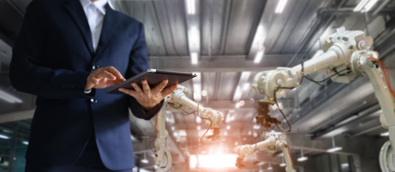 HC Technologies y Sigfox lanzan 3 nuevos dispositivos para acercar la revolución del IoT a las fábricas e instalaciones industriales