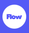 Flow Technologies Ltd