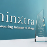 NZ Green Investment Finance invierte en Thinxtra