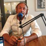 Ludovic Le Moan CEO de Sigfox