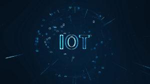 Tecnologías IoT Covid-19
